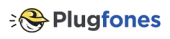Plugfones Promo Codes: Up to 0% off