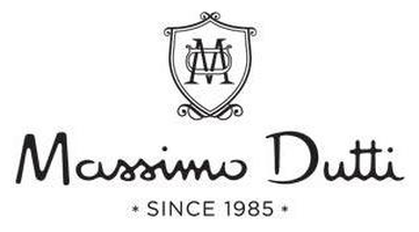 Massimo Dutti Promo Codes: Up to 50% off