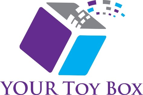 Your Toy Box Promo Codes: Up to 0% off