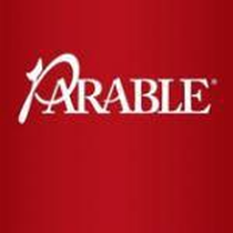 Parables Promo Codes: Up to 50% off