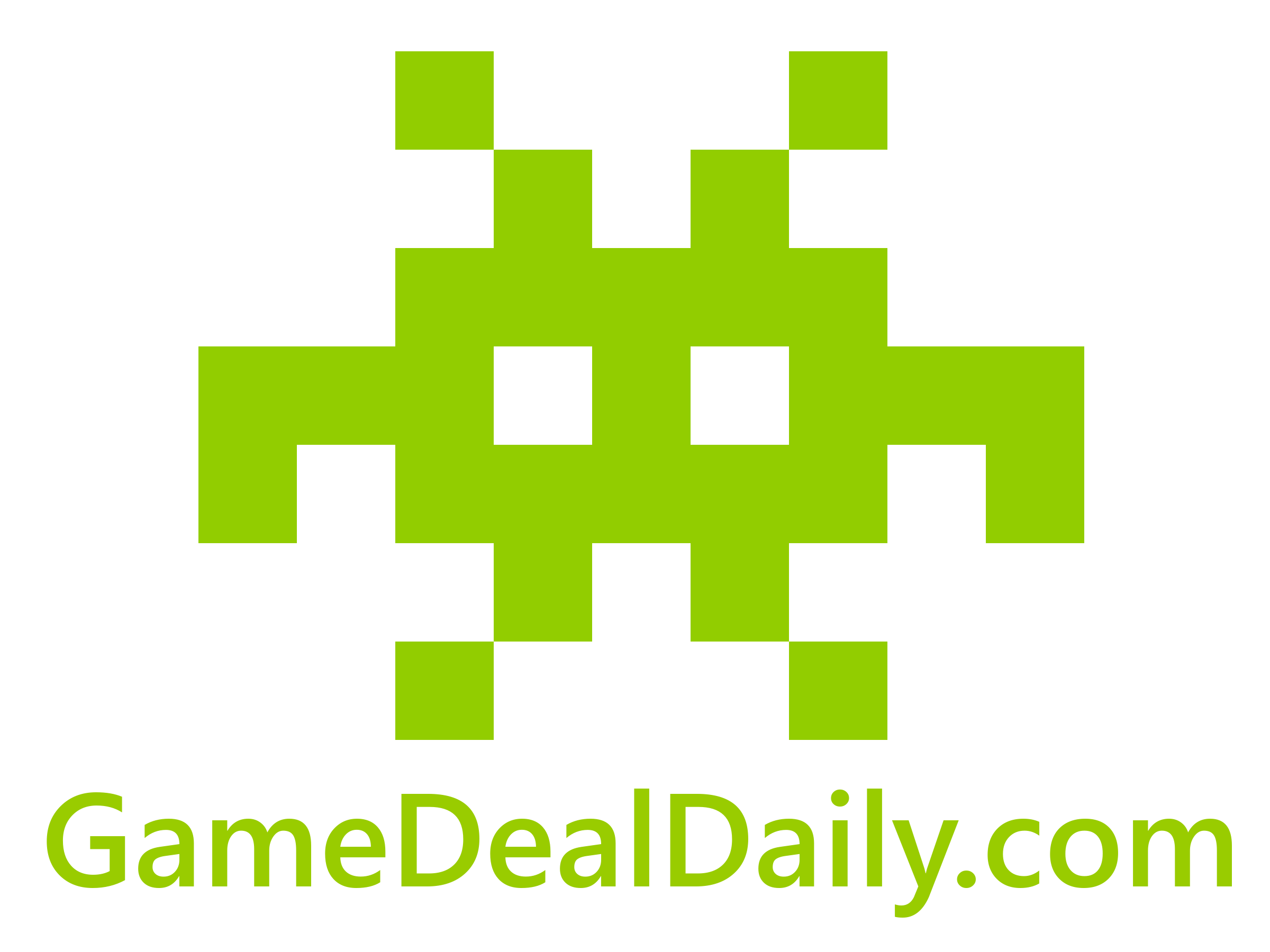 Game Deal Daily Promo Codes: Up to 0% off