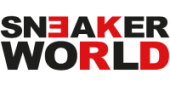 SneakerWorld Promo Codes: Up to 61% off