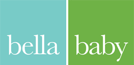 Bella Baby Promo Codes: Up to 0% off