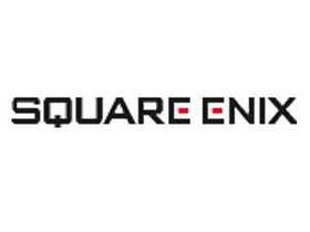 Square Enix Store Promo Codes: Up to 90% off