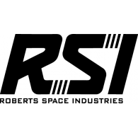 Roberts Space Industries Promo Codes, Coupons & Deals - June 2020