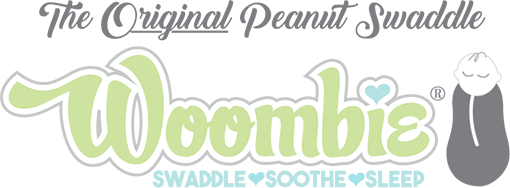 Woombie Promo Codes: Up to 37% off