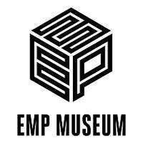 Emp Museum Promo Codes: Up to 10% off
