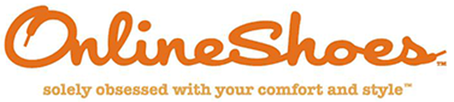Online Shoes Promo Codes: Up to 80% off