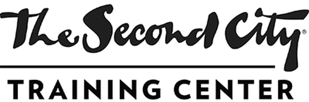 Second City Promo Codes: Up to 15% off