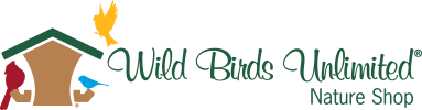 Wild Birds Unlimited Promo Codes: Up to 15% off