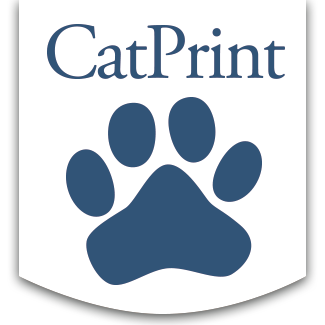 CatPrint Promo Codes, Coupons & Deals - July 2019
