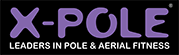 X Pole Promo Codes: Up to 20% off