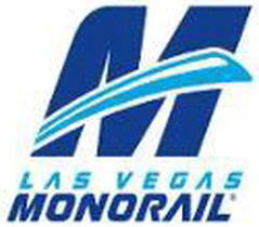 Las Vegas Monorail Promo Codes: Up to 0% off