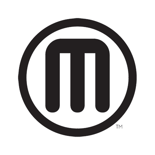 MakerBot Promo Codes: Up to 20% off