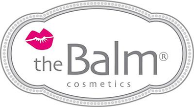 The Balm Promo Codes: Up to 15% off