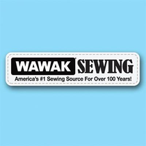 Wawak.com Promo Codes: Up to 50% off