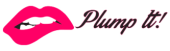 Plump It Promo Codes: Up to 0% off