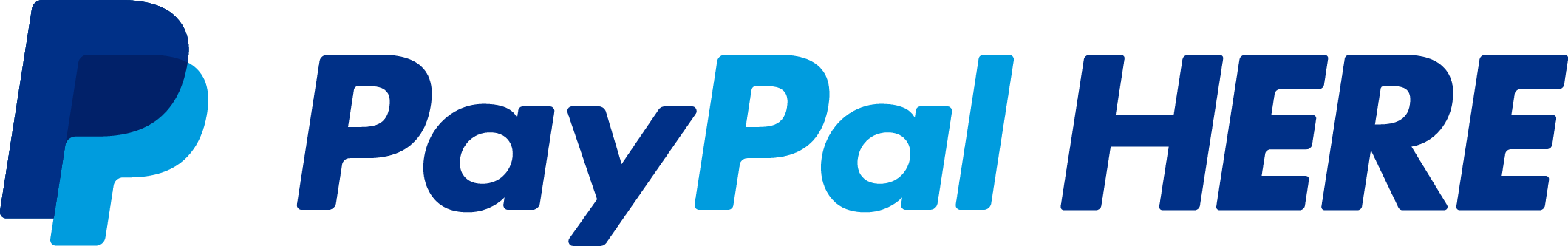 PayPal Here Promo Codes: Up to 0% off