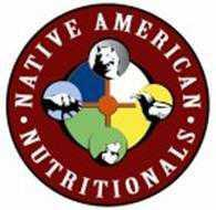 Native American Nutritionals Promo Codes: Up to 25% off