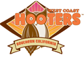 WestCoast Hooters Promo Codes: Up to 0% off