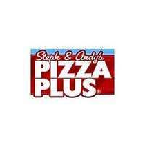 Pizza Plus Promo Codes: Up to 0% off