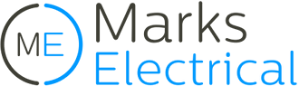 Marks Electrical Promo Codes: Up to 10% off