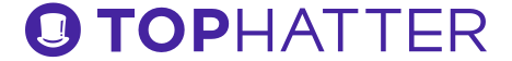 Tophatter Promo Codes: Up to 0% off