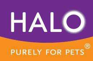 Halo Cat Food Promo Codes: Up to 50% off