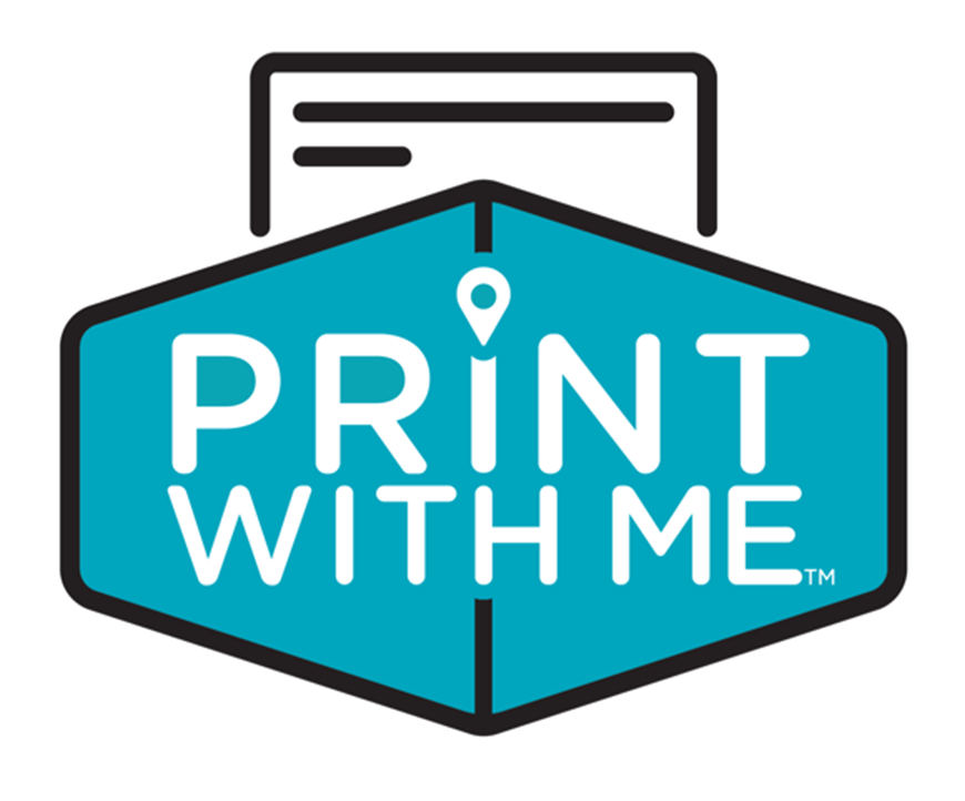 PrintWithMe Promo Codes: Up to 0% off