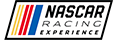 NASCAR Racing Experience Promo Codes: Up to 33% off