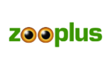 Zooplus Promo Codes: Up to 5% off