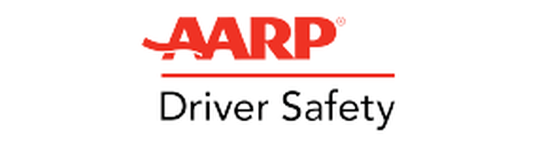 Aarp Driver Safety Promo Codes: Up to 50% off
