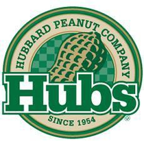 Hubs Peanuts Promo Codes: Up to 20% off