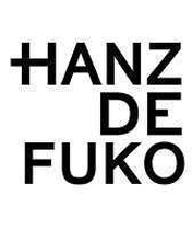 Hanz De Fuko Promo Codes: Up to 50% off