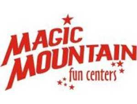 Magic Mountain Promo Codes: Up to 0% off