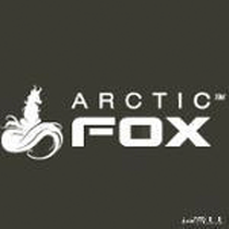 Arctic Fox Promo Codes: Up to 100% off