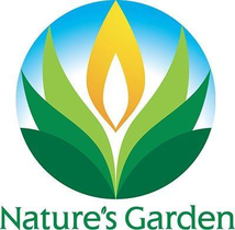Natures Garden Promo Codes: Up to 74% off