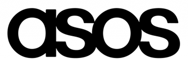 Asos.com Promo Codes: Up to 80% off