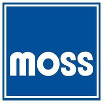 Moss Miata Promo Codes: Up to 30% off