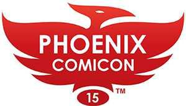 Phoenix Comicon Promo Codes: Up to 15% off