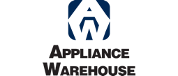 Appliance Warehouse Promo Codes: Up to 0% off