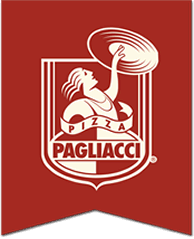 Pagliacci Promo Codes: Up to 0% off
