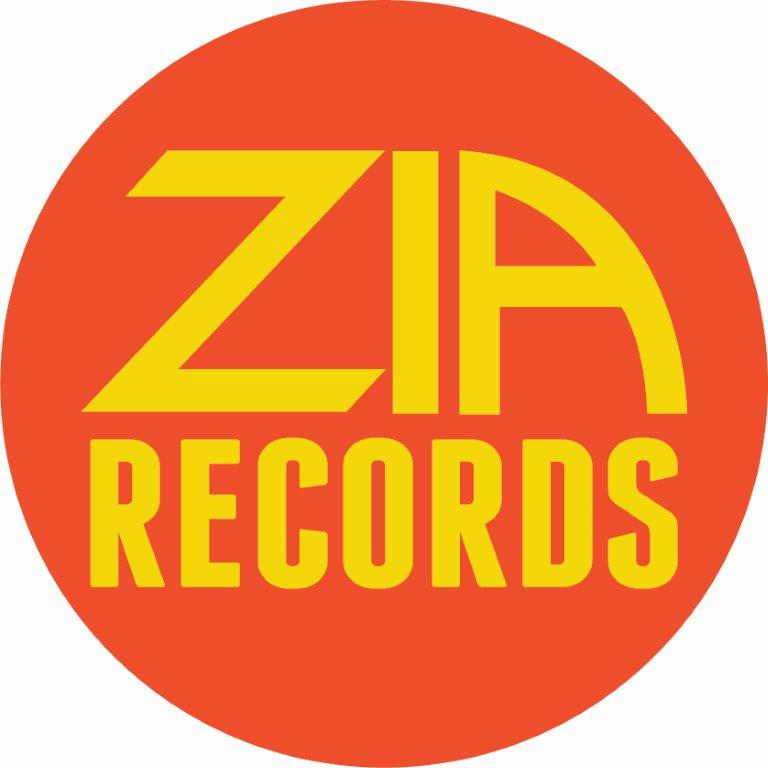 Zia Record Exchange Promo Codes: Up to 0% off
