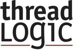 85 off thread logic promo codes coupons deals september 2018 thread logic promo codes up to 85 off malvernweather Gallery