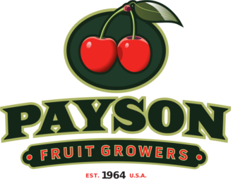 Payson Fruit Growers Promo Codes: Up to 0% off