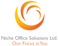Niche Office Solutions Promo Codes: Up to 0% off