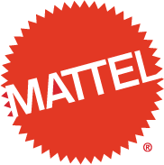 Mattel Promo Codes: Up to 50% off