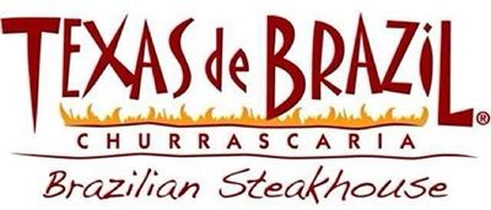 Texas De Brazil Promo Codes: Up to 20% off