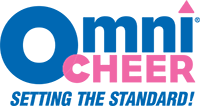 Omni Cheer Promo Codes: Up to 75% off