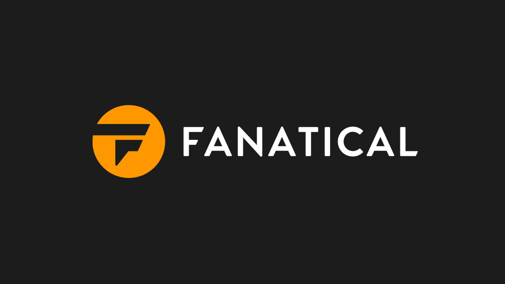 Fanatical Promo Codes: Up to 90% off